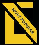 Most Popular - Deluxe